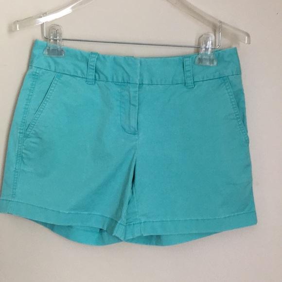 Vineyard Vines Pants - Vineyard vines blue shorts